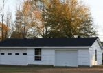 Foreclosed Home en HARP LOOP, Malvern, AR - 72104