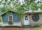 Foreclosed Home in FLORIDA RD, Pell City, AL - 35125