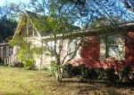 Foreclosed Home in S BRANNON STAND RD, Dothan, AL - 36305
