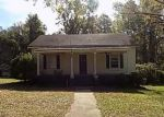 Foreclosed Home in WILLIAMS ST, Valley, AL - 36854