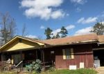 Foreclosed Home in MCALLISTER RD, Buhl, AL - 35446