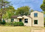 Foreclosed Home in MOHAWK DR, Pauls Valley, OK - 73075