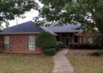 Foreclosed Home in COLONIAL DR, Wichita Falls, TX - 76306