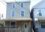 Foreclosed Home en CASPIAN AVE, Atlantic City, NJ - 08401