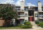 Foreclosed Home en CASTLE HARBOUR WAY, Glen Burnie, MD - 21060