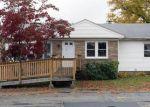 Foreclosed Home in ALCAZAR AVE, Johnston, RI - 02919