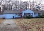Foreclosed Home in ROSEDELL DR, Westfield, MA - 01085