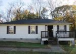 Foreclosed Home en GARDYS MILL RD, Kinsale, VA - 22488