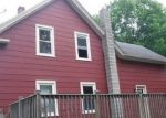 Foreclosed Home in MECHANIC ST, Winchendon, MA - 01475