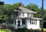 Foreclosed Home in SCHOOL ST, Webster, MA - 01570