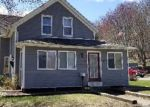 Foreclosed Home in HIGH ST, Uxbridge, MA - 01569