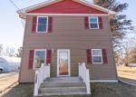 Foreclosed Home en BRIDGE AVE, Star Prairie, WI - 54026