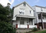 Foreclosed Home en WOOD ST, Greensburg, PA - 15601