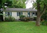 Foreclosed Home in UPLAND RD, Yorktown Heights, NY - 10598