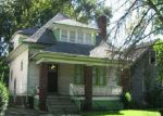 Foreclosed Home in VICKSBURG ST, Detroit, MI - 48206
