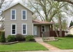 Foreclosed Home en YPSILANTI ST, Flat Rock, MI - 48134