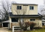 Foreclosed Home en WILKIE ST, Taylor, MI - 48180