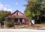 Foreclosed Home en GIVENS AVE, Darrington, WA - 98241