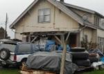 Foreclosed Home en 26TH ST, Anacortes, WA - 98221