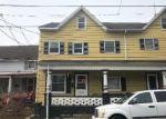 Foreclosed Home en WASHINGTON ST, Phillipsburg, NJ - 08865