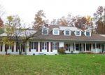 Foreclosed Home en DEER RUN, Blairstown, NJ - 07825