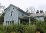 Foreclosed Home en STRAWBERRY HILL RD, Sciota, PA - 18354