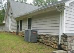 Foreclosed Home en WHISTLER DR, Roanoke, VA - 24018