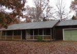 Foreclosed Home en COLONIAL RD, Palmyra, VA - 22963
