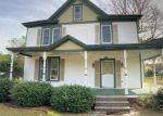 Foreclosed Home en BELLE HAVEN RD, Belle Haven, VA - 23306