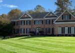 Foreclosed Home in TOBERMORY PL, Leesburg, VA - 20175