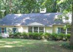 Foreclosed Home en FARMINGTON DR, Richmond, VA - 23229