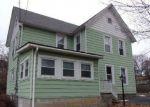 Foreclosed Home in WAYNE AVE, Ticonderoga, NY - 12883