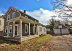 Foreclosed Home in PLEASANT ST, Bennington, VT - 05201