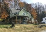 Foreclosed Home in COMMONWEALTH AVE, Springfield, VT - 05156