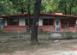 Foreclosed Home in GROVE DR, Quinlan, TX - 75474