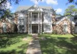 Foreclosed Home in ROANWOOD DR, Houston, TX - 77090