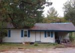 Foreclosed Home in ROSELAND ACRES RD, Atoka, TN - 38004