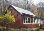 Foreclosed Home en ROUTE 447, Canadensis, PA - 18325