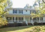 Foreclosed Home in WOOD CREEK CT, Appling, GA - 30802