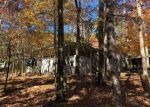 Foreclosed Home en GANDER GAP RD, Hiawassee, GA - 30546
