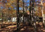 Foreclosed Home in GANDER GAP RD, Hiawassee, GA - 30546