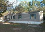 Foreclosed Home in GA HIGHWAY 56 N, Waynesboro, GA - 30830