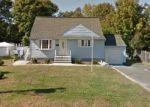 Foreclosed Home en HAWTHORNE DR, Somerset, NJ - 08873