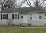 Foreclosed Home en SAINT KEVIN LN, Saint Ann, MO - 63074