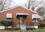 Foreclosed Home en N BROADWAY, Saint Louis, MO - 63147