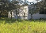 Foreclosed Home en WHIPPLETREE DR, Lake Wales, FL - 33898