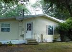Foreclosed Home en LEE AVE, Lake Wales, FL - 33898