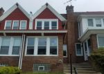 Foreclosed Home en ERDRICK ST, Philadelphia, PA - 19135