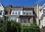 Foreclosed Home en GEORGES LN, Philadelphia, PA - 19131