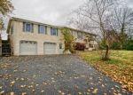 Foreclosed Home en OPOSSUM LAKE RD, Carlisle, PA - 17015